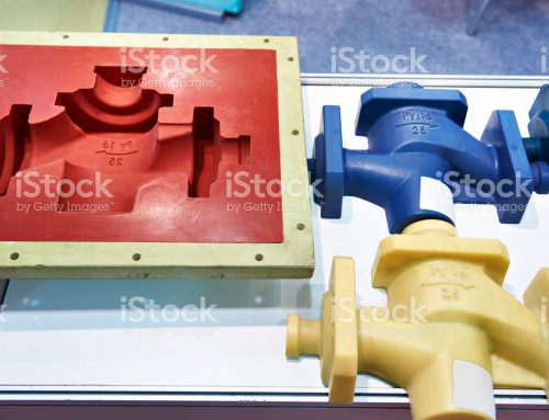 Article Sample Rubber Prod