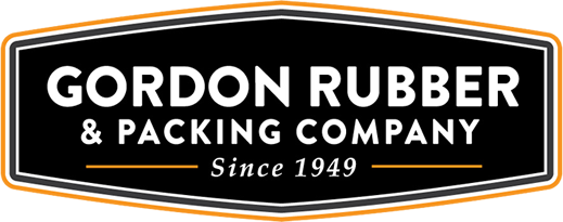 Gordon Rubber and Packing Company