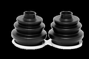 rubber molding
